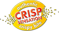 Crisp Sensation