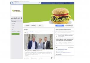 Facebookpage yumda.de_PI Team change_Jan17 kopie